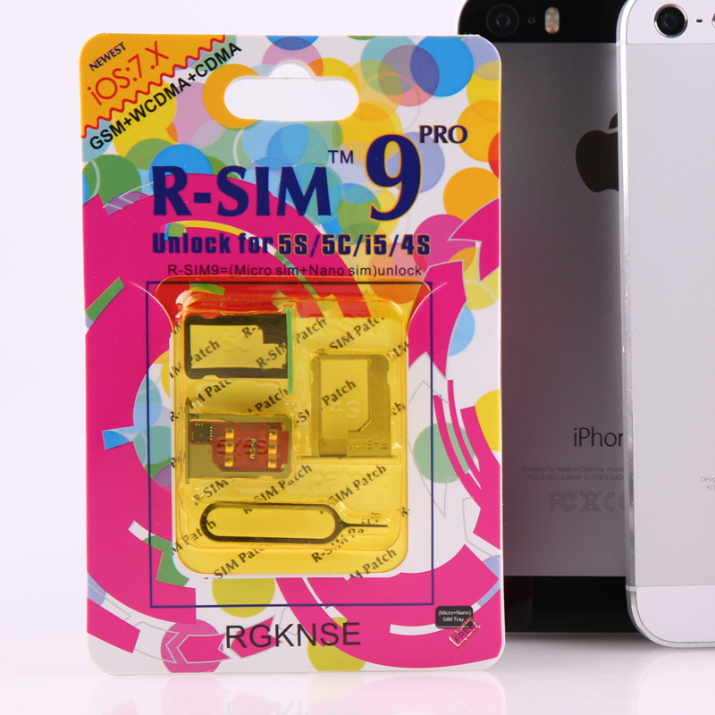 Operating Instructions R Sim12gppgeveyheicardheisimrsim 10